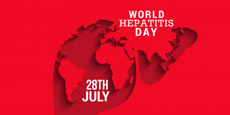 hepatitisdag